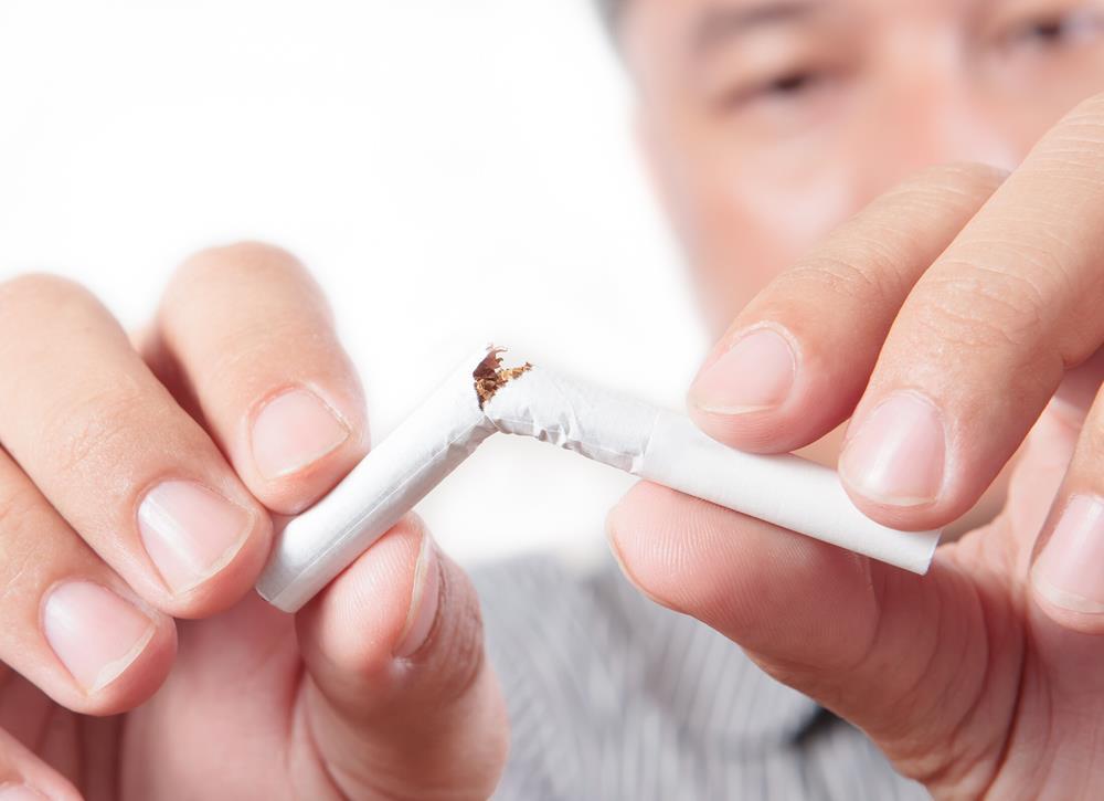 AOK-Gesundheitsatlas belegt: Viele kranke Lungen im Kreis Siegen-Wittgenstein